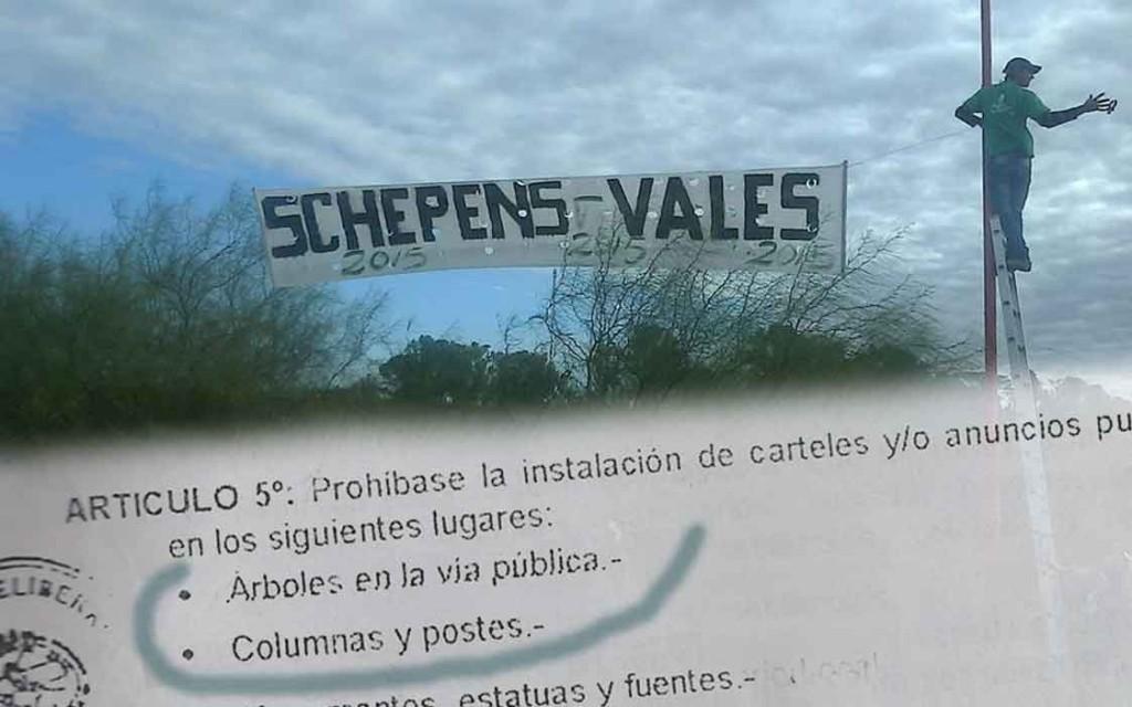 Insólitos-Schepens-carteles-ordenanza