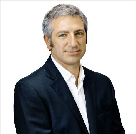 JUAN RUIZ ORRICO - C. DEL URUGUAY
