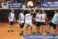 TC-Futbol-Solidario-foto-4-464x330