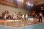 basquet -3 Tribuno de salta
