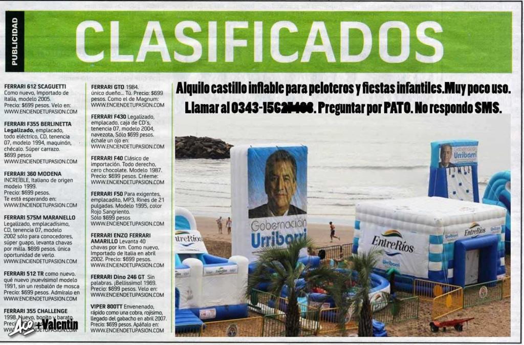 iNSÓLITOS-Foto-que-parla-clasificados (1)
