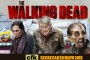 insólitos-wALKING DEAD CFK