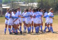 2015-Gimnasia_femenino