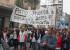 28 de julio-marcha y protesta docente 006