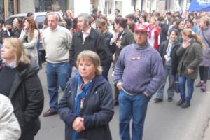 28 de julio-marcha y protesta docente 017