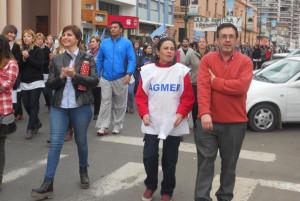 28 de julio-marcha y protesta docente 027