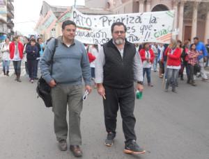 28 de julio-marcha y protesta docente 028