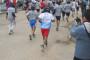 6 de julio 2014-Maratón de la ciudad 023