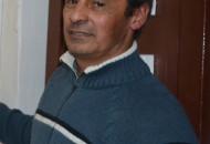 Claudio_Aguirre-liga de fútbol