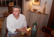 Juan Ruiz Orrico precandidato a Intendente 2015 007