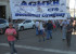 Movilización docente-Agmer-plaza Ramírez-6 de marzo de 2014 (33)