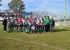 fútbol local-5 de julio de 2015-La China campeón-2