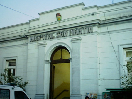hospital-san-martin