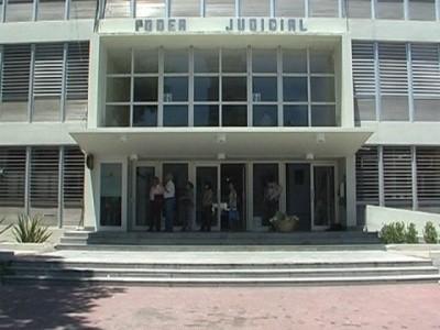 tribunales-parana