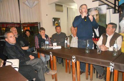 3 de agosto-Orrico-De Angeli-arenga a los fiscales-9-va