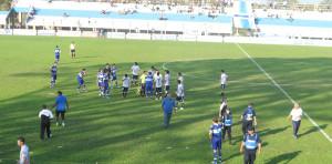 Gimnasia vs Hornos Zapla de Jujuy 30-08-15-Reválida-cuarta fecha 027