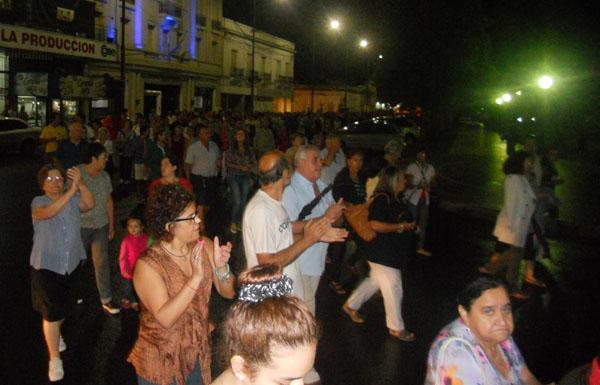 Marcha-por-Nisman-del-18-de-febrero-de-2015-015