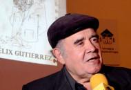 NOMBRES PROPIOS-Félix Gutiérrez-2
