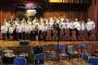 Orquesta Río de los pájaros en Misiones web
