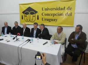 2 de septiembre-Macri en la Ucu 012