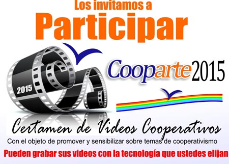 Placa-certamen-videos-COOP