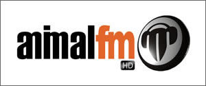 Radio Animal FM