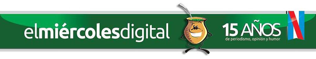 El Miércoles Digital