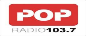 Pop Radio 103.7