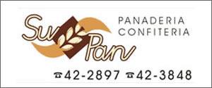 Su Pan