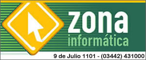 Zona Informática