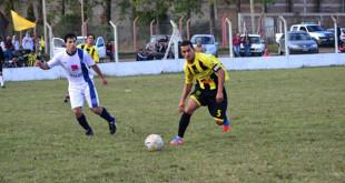 2014-Liga local de fútbol-Almagro-2
