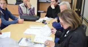 Licitación arreglos Residencia municipal (14)