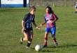 A las chicas no les importa el TC y jugarán sin mayores problemas su fecha completa.(Foto: Archivo).