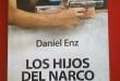 Los hijos del Narco