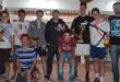 Tenis-master 2015