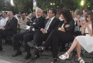 10 de didiembre de 2015-asunción de Lauritto 003