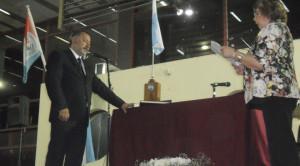 10 de didiembre de 2015-asunción de Lauritto 029