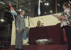 10 de didiembre de 2015-asunción de Lauritto 033