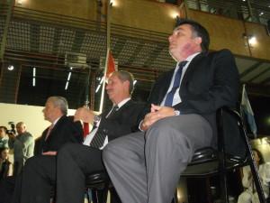 10 de didiembre de 2015-asunción de Lauritto 036