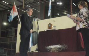 10 de didiembre de 2015-asunción de Lauritto 037