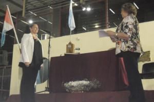 10 de didiembre de 2015-asunción de Lauritto 041