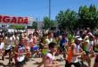 El domingo a las 9 será la maratón del Carnaval en La Isla del Puerto. (Archivo de El Miércoles Digital).