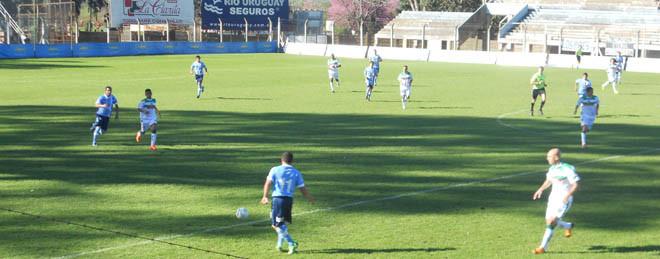 3 fecha del TFA-Gimnasia vs Mandiyú 7-09-14 038