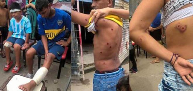 Represión-Argentina-580x326