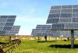 """""""Pero ¿qué pasó acá? ¿Acaso todos los demás se volvieron ambientalistas o progres, mientras los nuestros se quedaron en el frondizismo? Nada de eso. Es que, como se sabe, la necesidad tiene cara de hereje. En el mundo entero la apuesta a las energías renovables es una necesidad""""."""