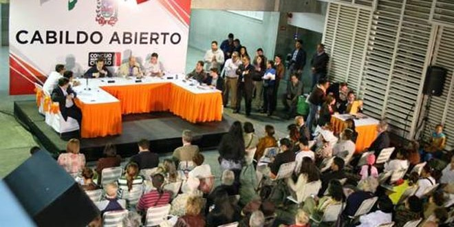Foto: www.elmíercolesdigital.com