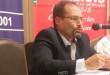 El jury y el juicio político no son instancias ni procesos similares. (Foto: El Miércoles Digital)