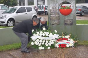 Sala Malvinas-2 de abril de 2016-Mario Rovina-10