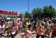 La maratón en memoria de Oscar Sigali formará parte del calendario uruguayense. (Foto: Archivo de El Miércoles Digital).
