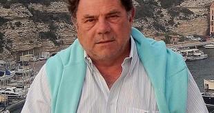 Falleció Victor Pietroboni.